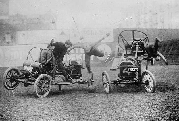 historical-photos-pt9-auto-polo-circa1910