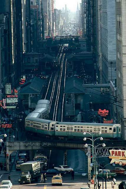 historical-photos-pt9-chicago-train-1967