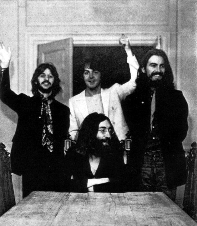 historical-photos-pt9-last-photo-beatles-aug-22-1969