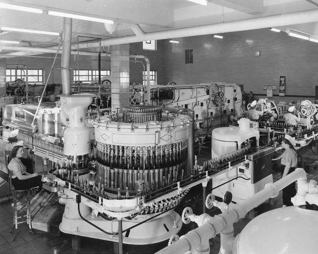 historical-photos-pt9-pepsi-factory-baltimore-1956
