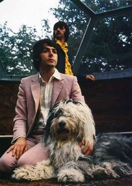 paul-mccartney-wrote-songs-for-his-dog-photo-u1