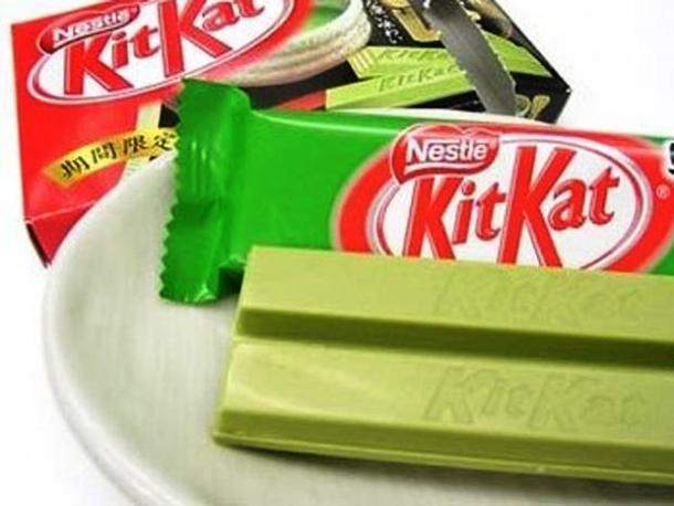 www.cbsnews.com-10kitkat1