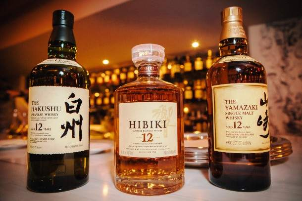 www.huffingtonpost.com-o-JAPANESE-WHISKY-facebook