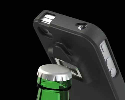 Bottle-Opener-Phone-Case