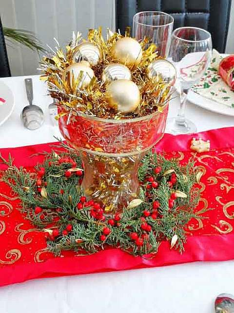 Christmas-centerpiece
