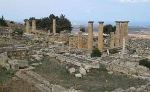 Cyrene-Temple-of-Apollo