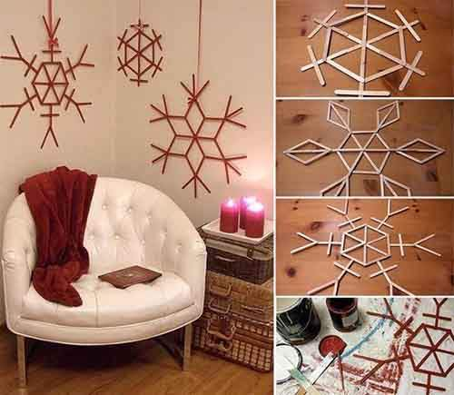 DIY-Christmas-Decorations1