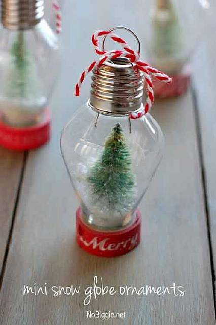 DIY-mini-snow-globe-ornament