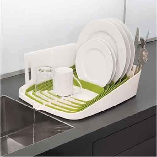 Dishwashing-Rack