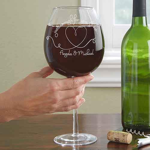 Full-Bottle-Wineglass