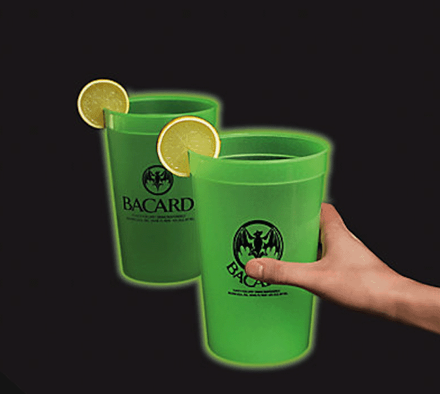 Glow-in-the-Dark-Cups