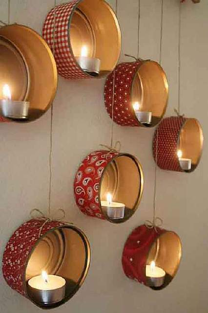 Hanging-Tin-Can-Lanterns