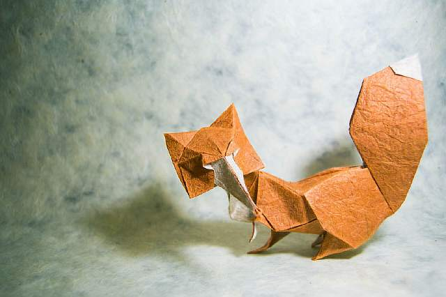 Share-The-Most-Beautiful-Examples-Of-Origami-Paper-Art__880