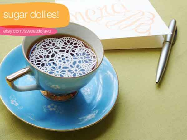 Sugar-Doilies-for-Your-Tea-and-Coffee