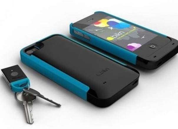 The-BiKN-Tracking-Device-for-Keys-and-Phone