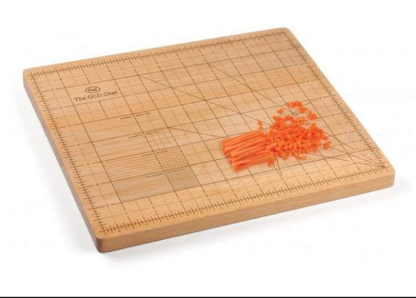 The-OCD-Chef-Cutting-Board