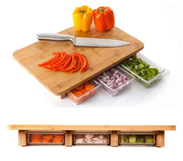 The-One-Stop-Chop-Cutting-Board