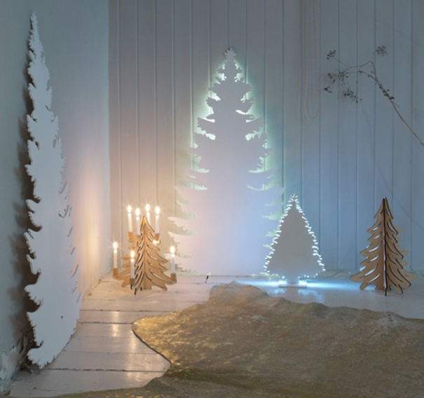 XX-Of-The-Most-Creative-Christmas-Trees-Ever13__605