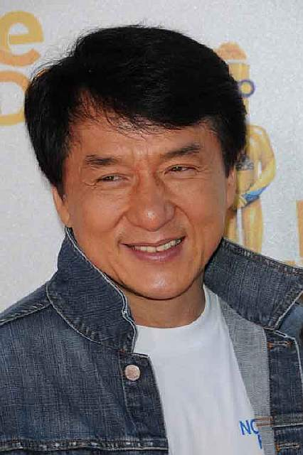 bigstock-Jackie-Chan-at-the-MTV-Mo-57394178