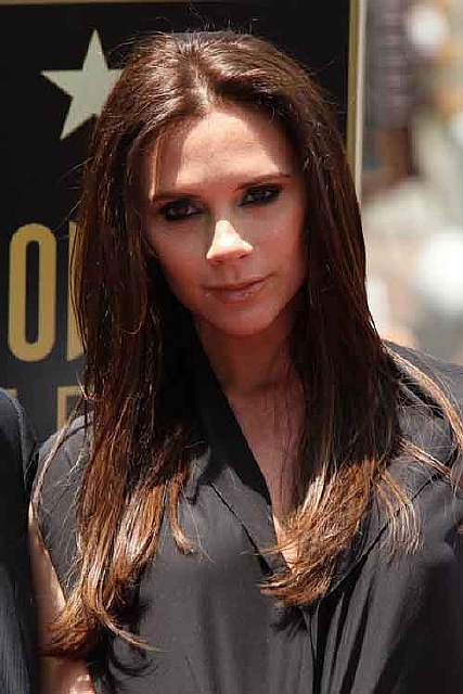 bigstock-Victoria-Beckham-at-Simon-Full-57053645