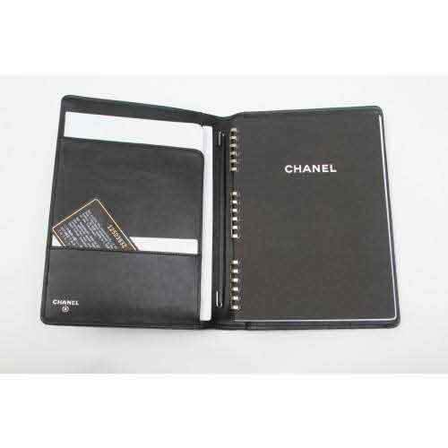 chanel-notebook-cover-photo-u1