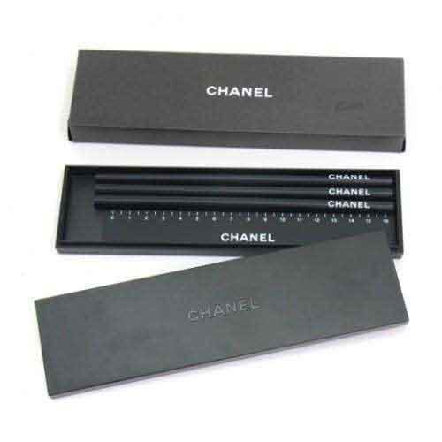 chanel-pencil-case-and-ruler-photo-u1