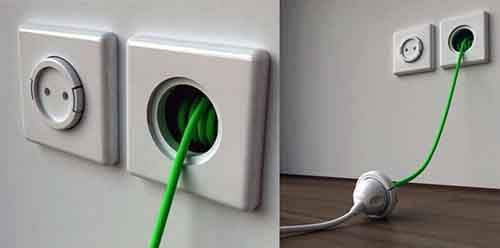 extension-lead-wall-socket