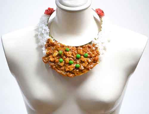 fake-food-accessories-1