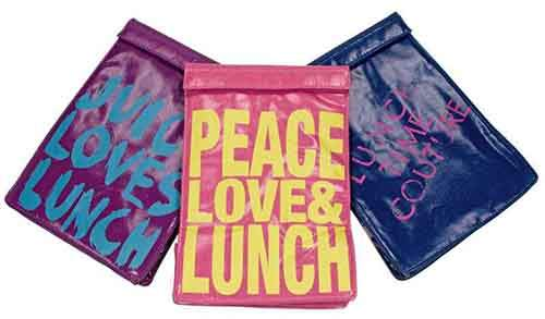 juicy-couture-lunch-bags-photo-u2