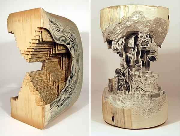 paper-sculpture-book-surgeon-brian-dettmer__880