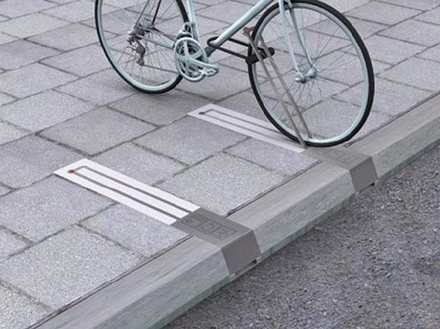 space-saving-bike-racks