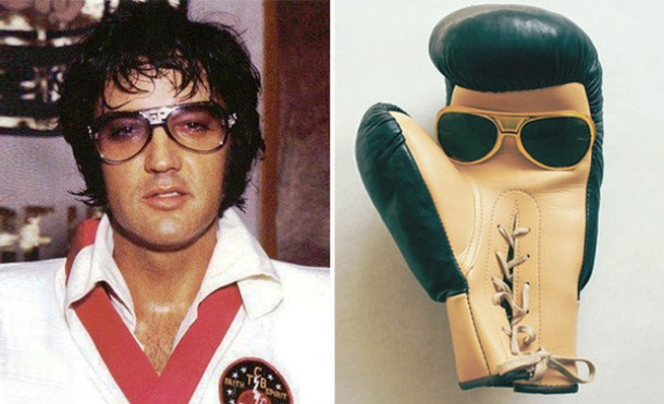 theawesomedaily.com-things-that-look-similar-to-each-other-elvis-presley-and-boxing-glove__700