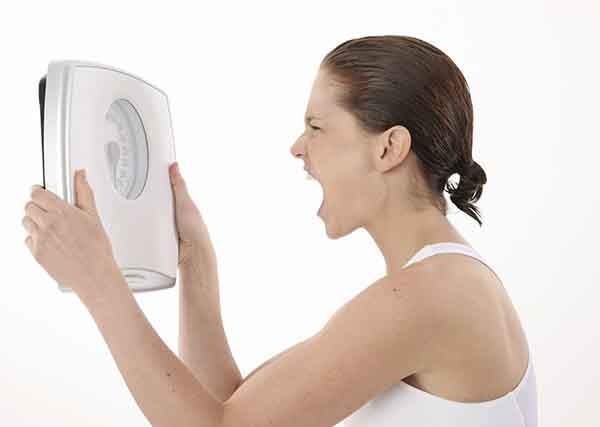 weight-loss-hypnosis