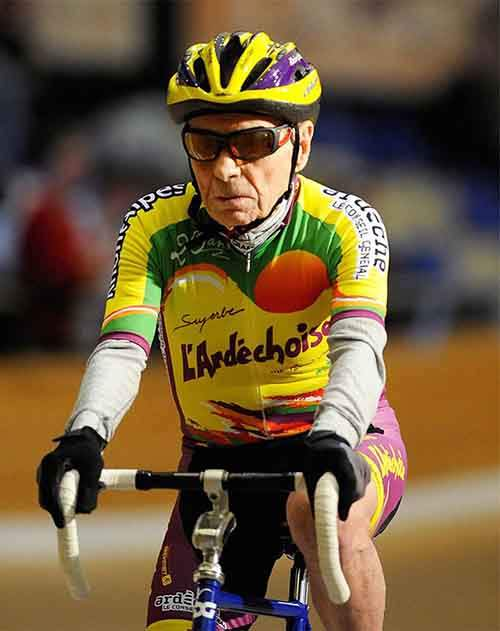 102-year-old-bicycle-rider-robert-marchand__605