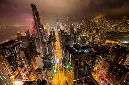 20-cities-that-you-should-see-at-night-artnaz-com-14