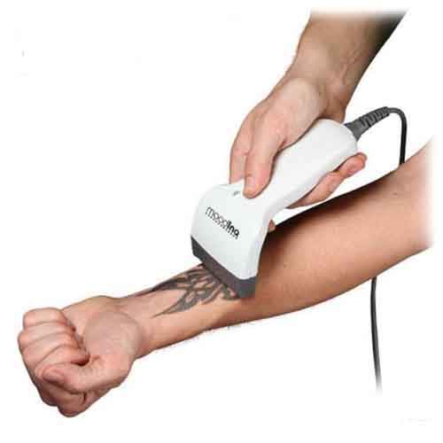 7-Programmable-Tattoo-System