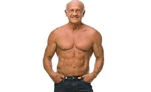 70-year-old-dr-jeffrey-life2__605