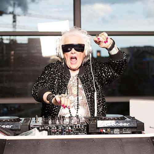 72-year-old-club-dj-ruth-flowers__605