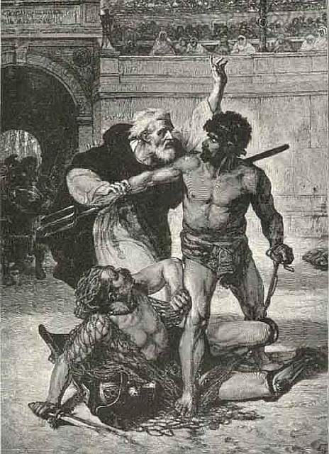 7Telemachus-stops-two-gladiators