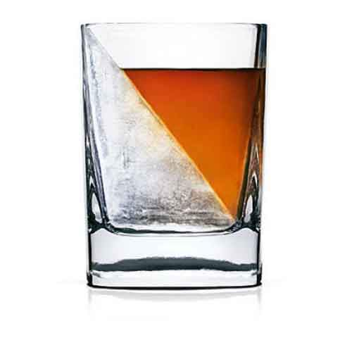A-Whiskey-Wedge-Glass