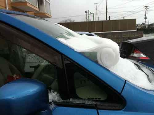FrozenFrosted-Cars__605