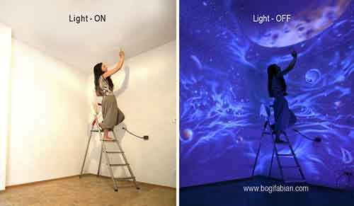 Glowing-murals-by-Bogi-Fabian-wcth01