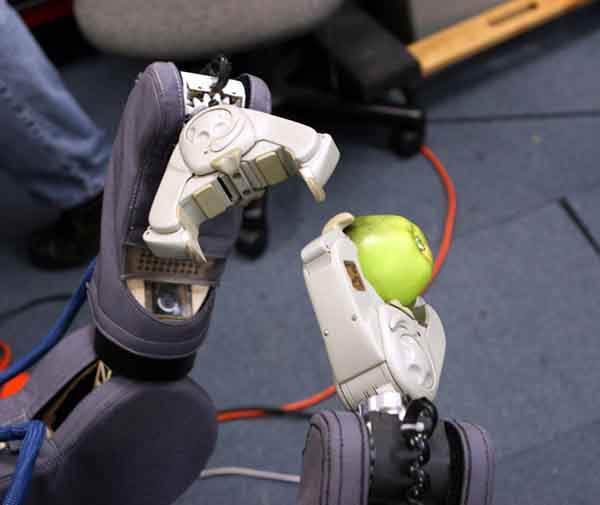 Robot-apple-Erik-Charlton-Flickr-780x657