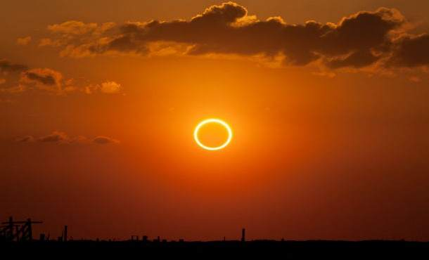 The-Healing-Eclipse-610x370