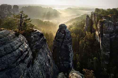 brothers-grimm-wanderings-landscape-photography-kilian-schonberger-6