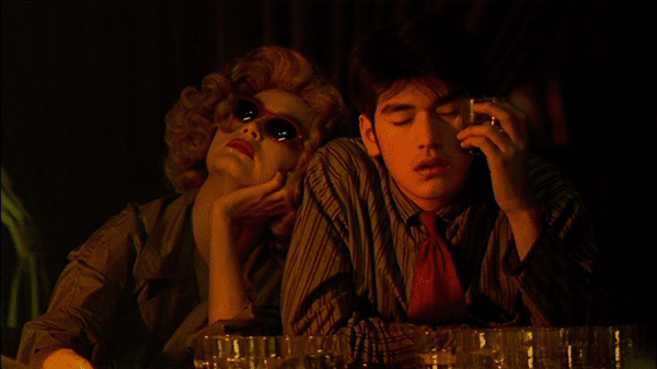 chungking_express1