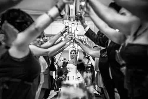 creative-best-wedding-photography-awards-2014-ispwp-contest-17