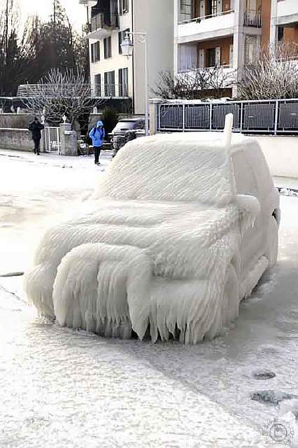 frozen-frosted-cars-201__605