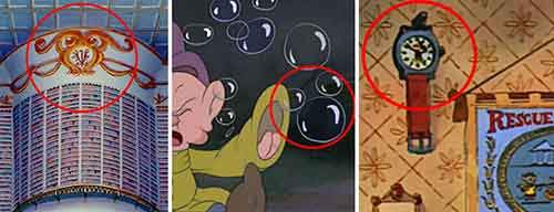 hidden-mickey-mouse-disney-animation-21
