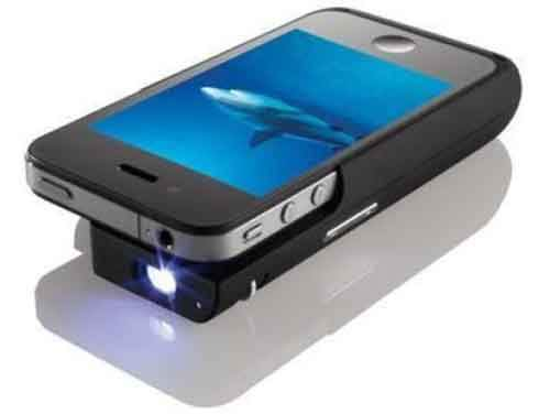 iPhone-Case-with-Built-In-Projector